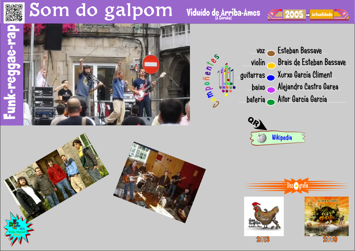 SOM_DO_GALPOM-varia-p.png
